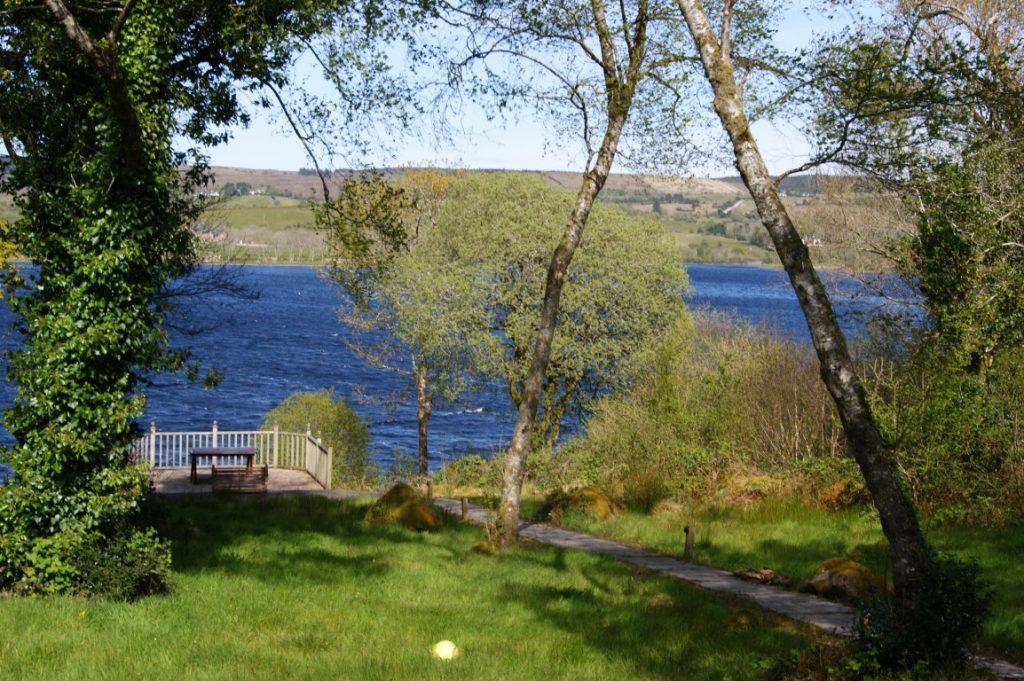 Clancys Of Glenfarne (10)