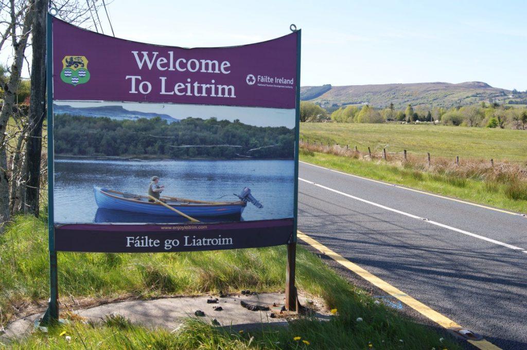 Clancys Of Glenfarne (7)