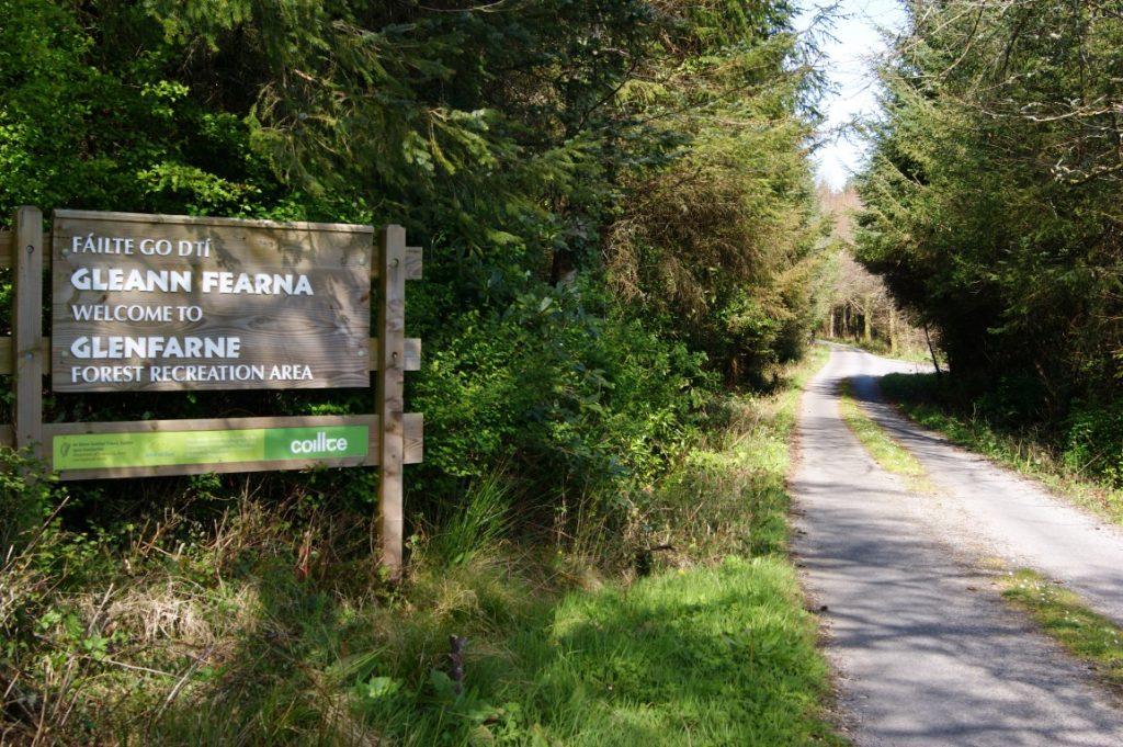 Clancys Of Glenfarne (9)